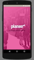 Screenshot of Planeo - Ofertas y Descuentos