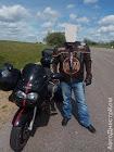 продам мотоцикл в ПМР Suzuki GSR 600