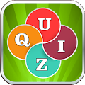 General Knowledge Quiz App: Learn and Practice APK for Bluestacks
