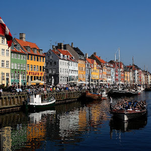Copenhaga-canal2.jpg