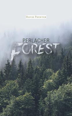 Perlacher Forest