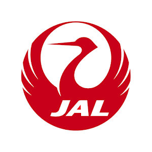 JAL(国内線・国際線) For PC (Windows & MAC)