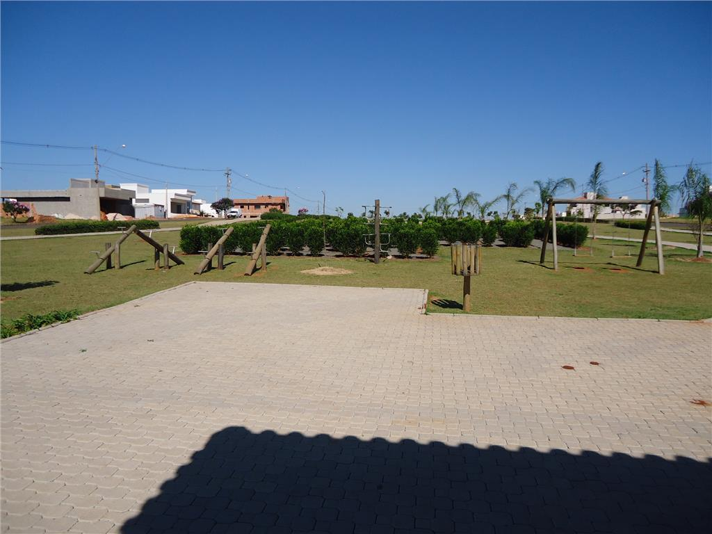 TERRENO - Residencial Real Parque Sumaré - Sumaré/SP (Código do Imóvel: 0)