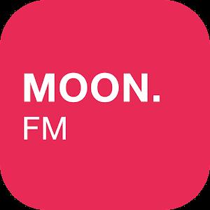 Moon FM - Free Podcast Player, Radio & Audio Books For PC / Windows 7/8/10 / Mac – Free Download