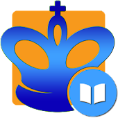 CT-ART 4.0 (Chess Tactics) APK for Bluestacks