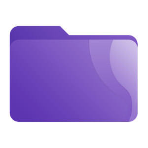 File Manager New App on Andriod - Use on PC