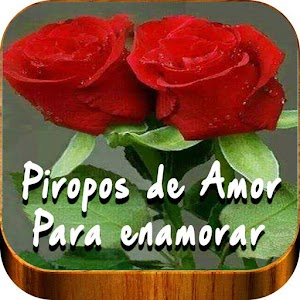 Download Piropos y Frases para Enamorar for Windows Phone