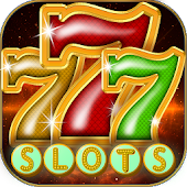 Free Casino Slots: Amazing Dragons APK for Windows 8
