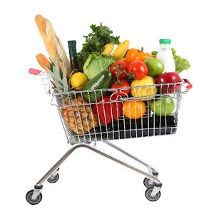 Food Shopper For PC / Windows 7/8/10 / Mac – Free Download
