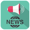 App World News APK for Kindle