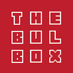 The Bul Box Icon