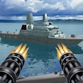 NAVY ARMY CONVOY AMBUSH APK for Bluestacks