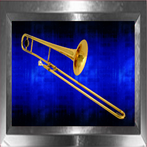 The Virtual trombone For PC (Windows & MAC)