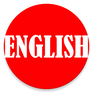 Download Learn English From Bangla For PC Windows and Mac