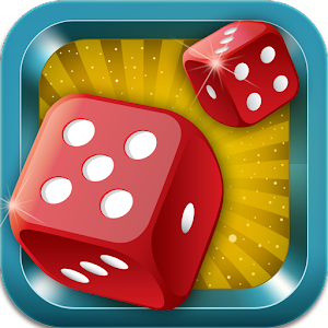 Poker Dice Multiplayer