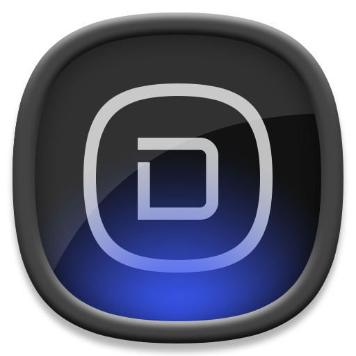 Domka - Icon Pack APK Cracked Download