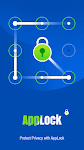 screenshot of Clean Master - Antivirus