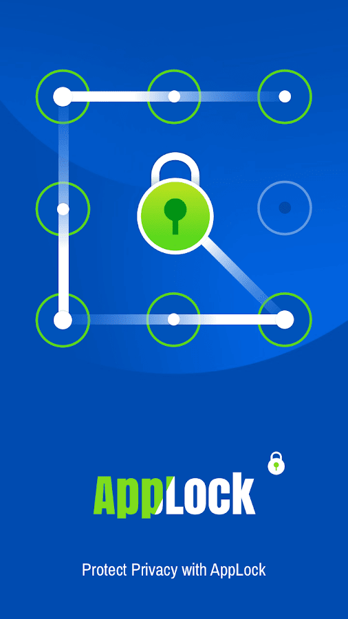 Clean Master - Free Antivirus Screenshot 6