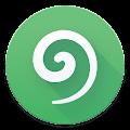 Portal - WiFi File Transfers APK for Ubuntu