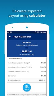 Download Paytm Seller APK for Android Kitkat