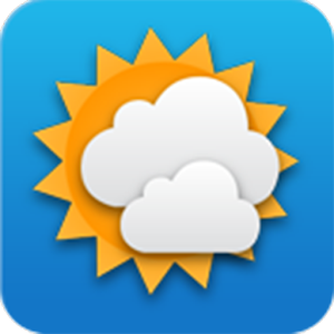Travel Weather Forecast Pro For PC / Windows 7/8/10 / Mac – Free Download