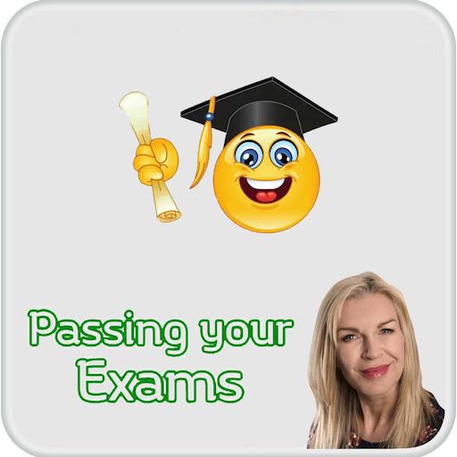 Passing Your Exam (app)