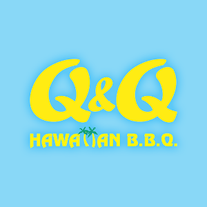 Q & Q Hawaiian BBQ