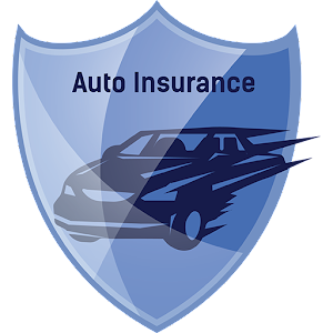 Download cheap auto insurance online company for Windows Phone