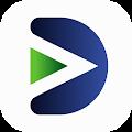 Detran/PR APK for Bluestacks