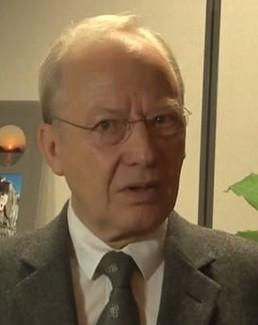 Henri Debruyne