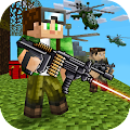 Game Skyblock Island Survival Games apk for kindle fire