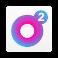 o2 - serce internetu APK for Ubuntu