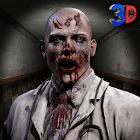 Horror Zombie Hospital 1.0