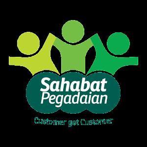 Logo Sahabat Sholawat