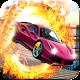 Real Car Racing Stunt Rider 3D