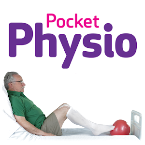 Download Pocket Physio APK