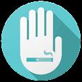 App Stop Smoking - quit smoking, be smoke free APK for Windows Phone
