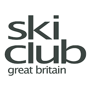 Download Ski Club Snow Reports
