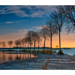 Brielle Sunset.jpg