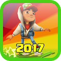 App Cheats Subway Surfers 2017 APK for Windows Phone
