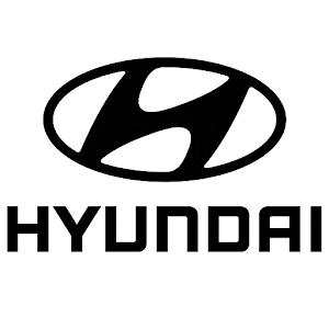 Hyundai CS&PF App For PC / Windows 7/8/10 / Mac – Free Download