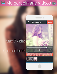 App Photo Video Maker APK for Kindle