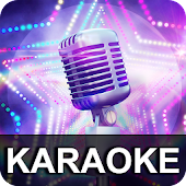 App Karaoke - Sing && Record Song APK for Kindle