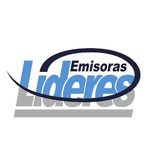 Download Emisoras Lideres For PC Windows and Mac