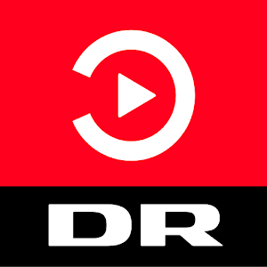 DRTV For PC / Windows 7/8/10 / Mac – Free Download