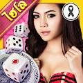 ไฮโล ขั้นเทพ - Casino Thai
