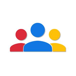 SL Friends For PC / Windows 7/8/10 / Mac – Free Download