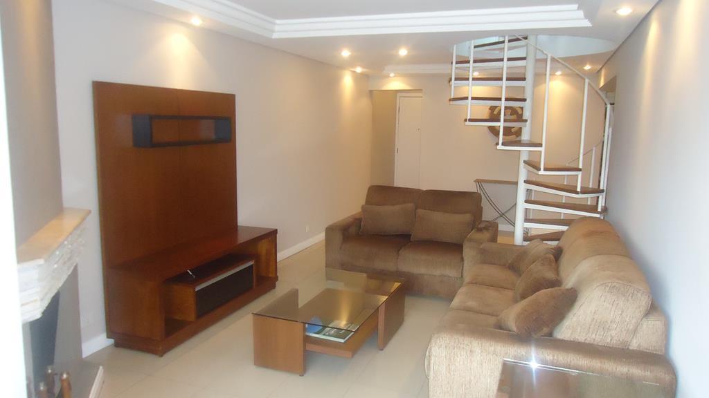 Apartamento à Venda - Ahú