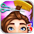 Hair Salon - Fun Games file APK for Gaming PC/PS3/PS4 Smart TV