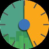 Download Pomodoro Timer APK for Laptop